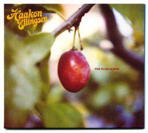 haakon-ellingsen-plum