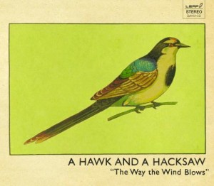 hawk_hacksaw-way_wind_blows