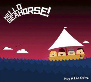 hello_seahorse-hoy_a_las_ocho