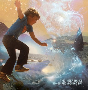 inner_banks-songs_from_disko_bay