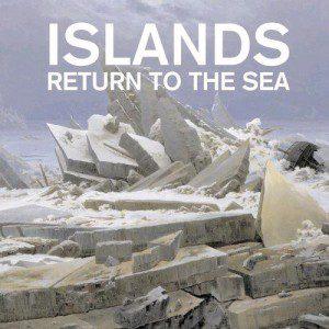 islands-return_to_sea