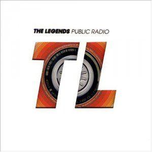 legends-public-radio
