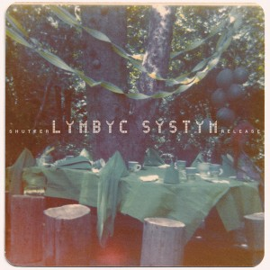 lymbyc_systym-shutter_release