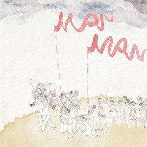 man_man-six_demon_bag