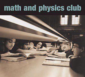 math_and_physics_club-lp