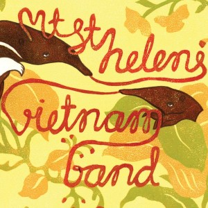 mt-st-helens-vietnam-band-cover