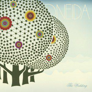 oneida-wedding