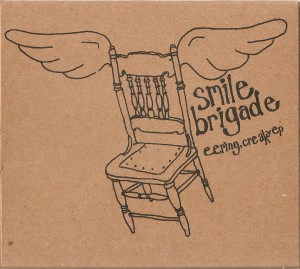 smile_brigade-eering_creaky