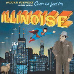 sufjan_stevens-chicago