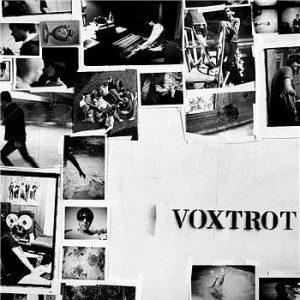 voxtrot-lp