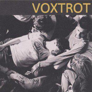 voxtrot-raised-by-wolves
