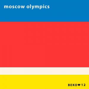beko-12-moscow-olympics
