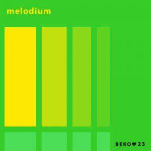 beko-23-melodium