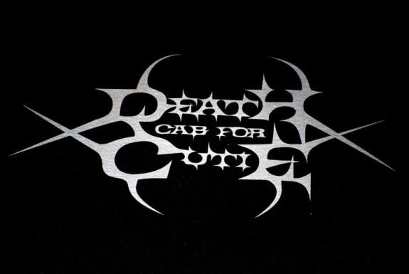 death_cab_singles_club_02