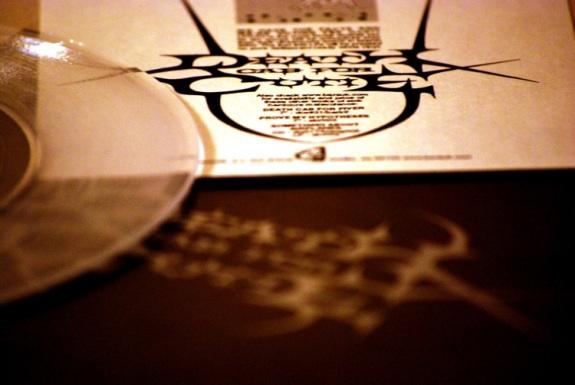 death_cab_singles_club_05
