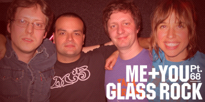 glass-rock-me+you