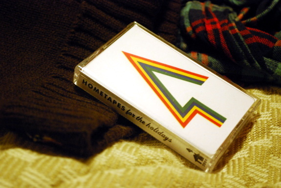 hometapes-holiday-cassette-2009e