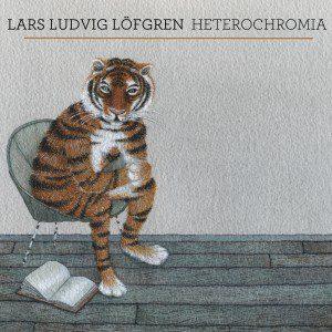 lars_ludvig_lofgren-heterochromia