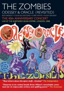 the-zombies-odessey-and-oracle-revisited-dvd