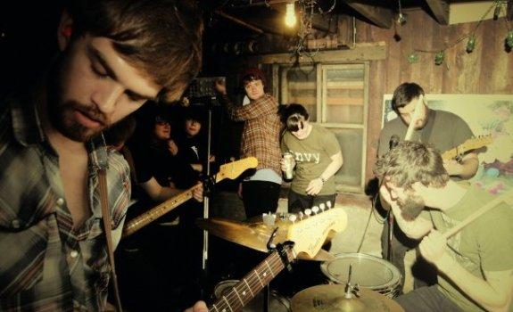 Castevet: Summer Fences [Album Review]
