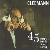 cleemann-45-minutes
