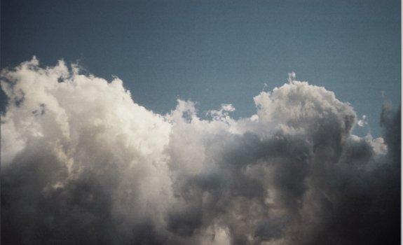 Cumulus Festival 2010 Begins Tomorrow!