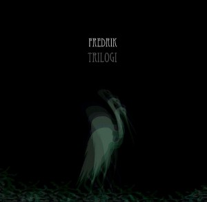fredrik-trilogi