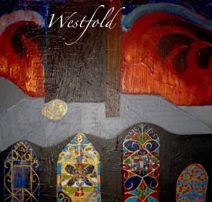 westfold-westfold-ep