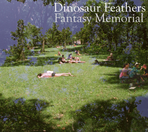 dinosaur-feathers-fantasy-memorial