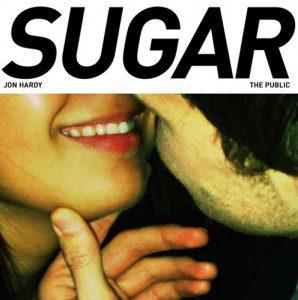 jon-hardy-sugar