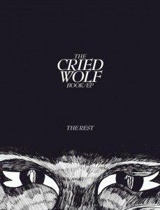 rest-cried-wolf