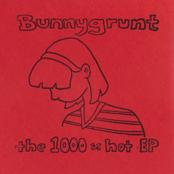bunnygrunt-1000-hot