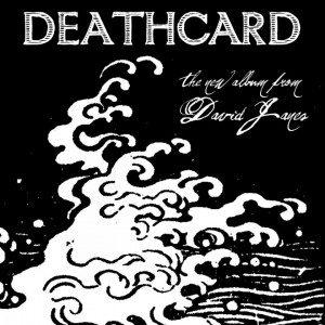 David Janes: Deathcard