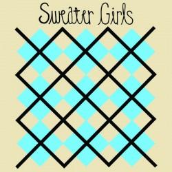 Sweater Girls: EP