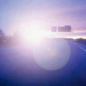 backseat-dreamer-color-of-dreams