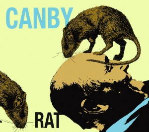 canby-rat