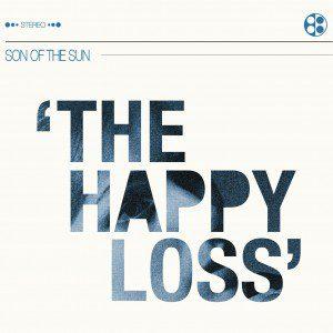 son-of-the-sun-happy-loss