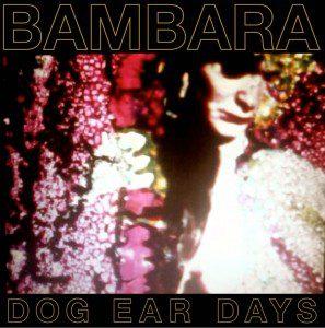 bambara-dog-ear-days