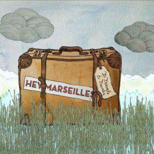 hey-marsailles-travelers-trunks