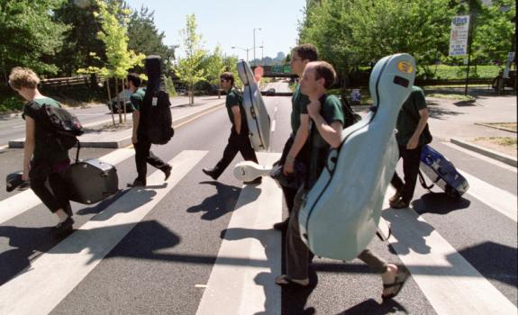 portland-cello-project