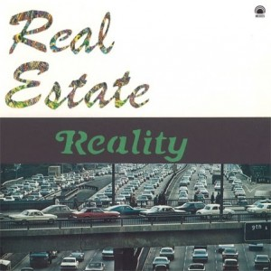 real-estate-reality