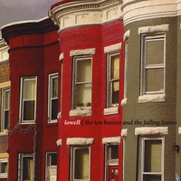 lowell-ten-houses-and-falling-leaves