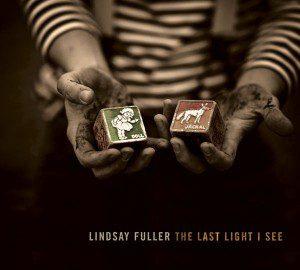 lindsay-fuller-last-light