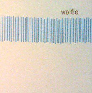 wolfie-mockhouse