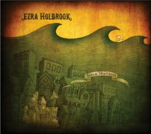 ezra-holbrook-save-yourself