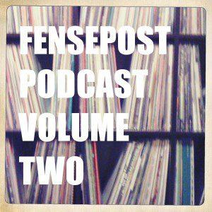 fensepost-podcast-v2