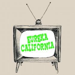 eureka-california-modern-times