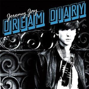 jeremy-jay-dream-diary