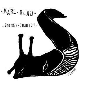 karl-blau-golden-chariot