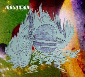 magnuson-lp